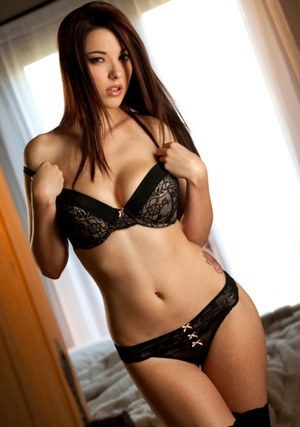 rieke oralverkehr,hardcore analsex mit monstercook,analsex mit asiatin,hobbyhuren-anzeigen hobbyhuren-privat natursekt index.htm