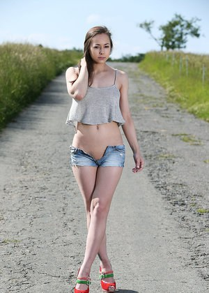 Clothed teens fun virgin